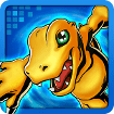 Digimon Heroes cho Android