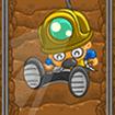 Elevator Miner HD