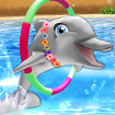My Dolphin Show cho Android