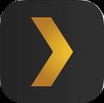 Plex cho iOS
