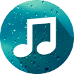 Rain Sounds cho Android