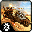 Sandstorm: Pirate Wars cho Android