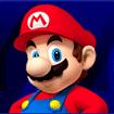 Paper Mario 3D Land