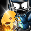 Stickman Football - The Bowl cho Android