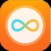 X Wallpaper cho iOS