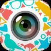 Mopico cho iOS