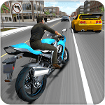 Moto Racer 3D cho Android