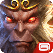 Order & Chaos Online cho Android