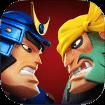 Samurai Siege cho iOS
