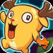 Chibi Chasers cho iOS
