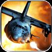 Zombie Gunship cho iOS