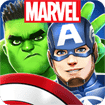 Marvel Avengers Academy cho Android