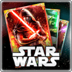 Star Wars: Force Collection cho Android