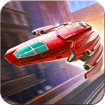Space Racing 3D - Star Race cho Android