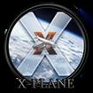X-Plane Demo
