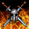 Dungeon Stalker 2 cho Windows 8