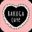Rakuga Cute cho iOS