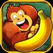 Banana Kong cho iOS