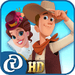 Country Tales HD cho Android