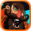Clicker Pirates cho Android