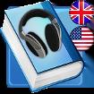 Librivox cho Android