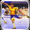 Futsal cho Android