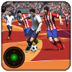 Futsal Football 2015 cho Android