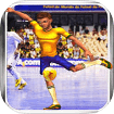 Futsal cho iOS