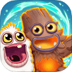My Singing Monsters: Dawn of Fire cho iOS