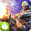 Rescue: Strike Back cho Android