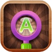 Little Finder ABC cho iOS