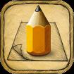 Drawing Ideas cho iOS