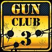 Gun Club 3 cho Android