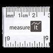 MeasureIt!