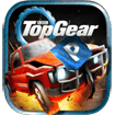 Top Gear: Extreme Parking cho Windows Phone