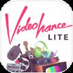 Videohance Lite cho iOS