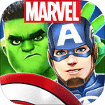 MARVEL Avengers Academy cho iOS