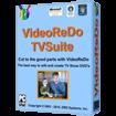 VideoReDo TVSuite