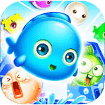 Charm Fish Mania cho iOS