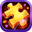 Jigsaw Puzzles Epic cho Android