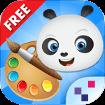 Joypa Colors Free cho iOS