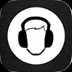 MP3 Chopper cho iOS