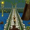 Temple Rush cho Symbian