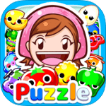 Cooking Mama Let's Cook Puzzle cho iOS