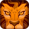 Lion Run cho Windows 8