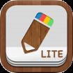 PhotoNoter Lite cho iOS