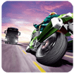 Traffic Rider cho Windows Phone