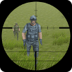 Mountain Sniper Shooting 3D cho Android