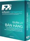 Phần mềm quản lý điện tử, điện thoại FPI
