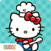Hello Kitty Lunchbox cho Android